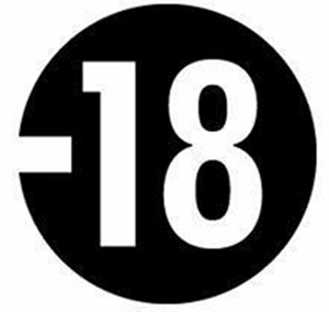18 ans